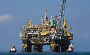 FT: İsrail gazının olası müşterisi Türk şirketleri