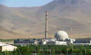 İran'ın Arak reaktörüne nükleer anlaşma ayarı