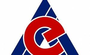 JCR AE Arma-Elektropanç'ın kredi notunu belirledi