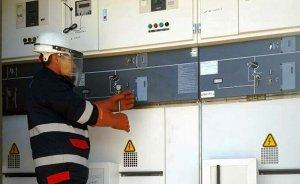 Dicle Elektrik iş sağlığı ve güvenliğini geliştiriyor