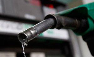 Benzin satışları Mart'ta arttı