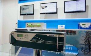 BEDAŞ'tan elektrikte erken alarm sistemi