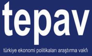 AB çerçevesinden Türkiye'nin enerji güvenliği değerlendirilecek