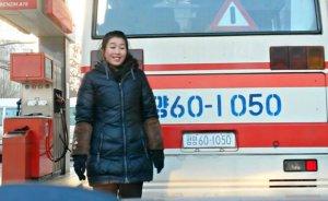 Kuzey Kore'de benzin sıkıntısı yaşanıyor