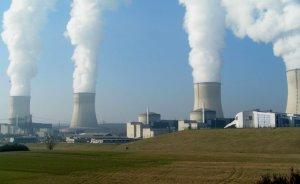 Çin'de 23 GW'lık nükleer reaktör inşa halinde