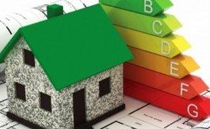 Binalarda Enerji Kimlik Belgesi zorunluluğuna erteleme