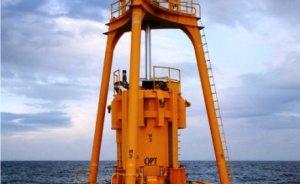 İskoçya dalga enerjisine 2.84 milyon sterlin fon