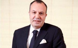 Kazancı Holding, TANAP ve Irak doğalgazı için temasta