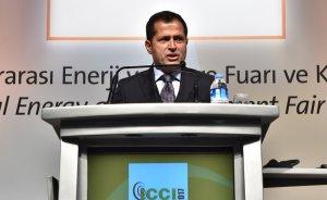 Altunyaldız: Yenilenebilirden elektrik üretimi yüzde 49'lara ulaştı