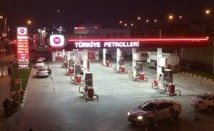 Türkiye Petrolleri dağıtım yeni sahibine devrediliyor