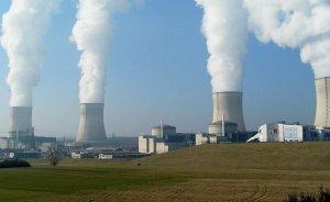 Nükleer enerji yatırımına 5. bölge desteği verilecek