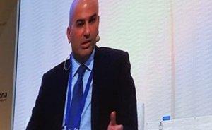 Çeçen: Elektrikte öngörülebilir bir piyasa lazım