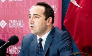 ABD'den Türkiye'nin deniz sondajlarına ilgi