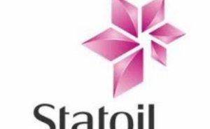 Statoil ilk çeyrekte karını artırdı