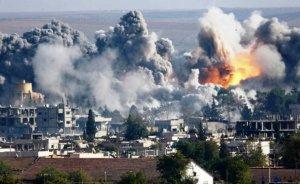 Suriye'deki savaşta dikkat çeken enerji ateşkesi