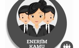 CK Akdeniz Elektrik'ten kamu personeline indirimli elektrik