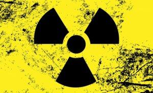 TANAP çalışmalarında radyasyon paniği