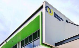 Endeavour Energy'nin çoğunluk hisseleri satıldı