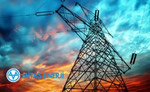 Mitaş Enerji'deki Ankara Doğal Elektrik payları özelleştirilecek