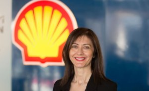Shell & Turcas'ın CFO pozisyonuna Nihal Kanay atandı