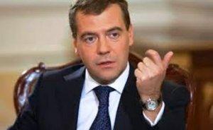 Rusya, Türk Akımı'nın Avrupa'ya giriş noktasını değerlendiriyor