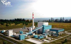 EFT, Bosna termik projesinde ortak arıyor