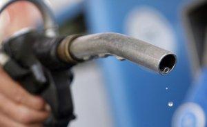 Çorum'da satılık benzin istasyonu arsası
