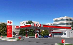 Petrol Ofisi'nin Vitol'e devrine rekabet izni çıktı