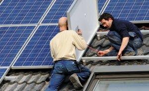 Engie, Hollandalı güneş şirketini satın aldı