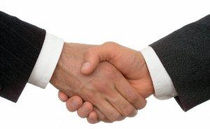 Türkiye ile Pakistan enerji alanında işbirliği yapacak