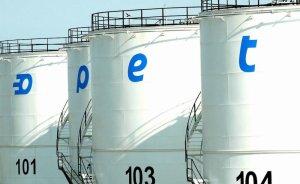 Opet'in depolama tarifleri yenilendi