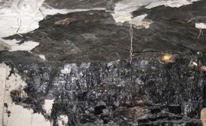 Zonguldak'ta kömür ocağı göçüğü: 2 işçi yaşamını yitirdi