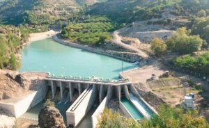 Erzurum ve Sivas'ta HES'ler için istimlak