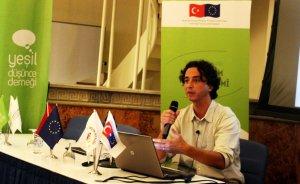 Türkiye sera gazı salımını en çok artıran ülkelerden biri