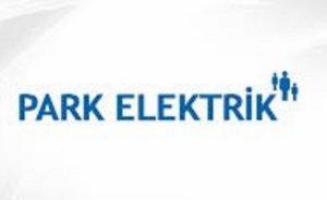 Park Elektrik'in kurumsal yönetim notu güncellendi