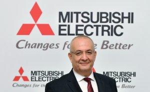 Mitsubishi Electric karbon salımını azaltacak