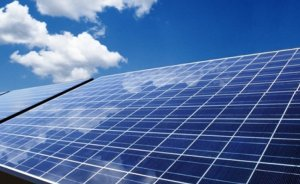 Çinli HT Solar Enerji, Türkiye fabrikasından siparişlerini artırdı