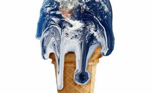 Bereket Enerji: Dünyamız dondurma gibi erimesin