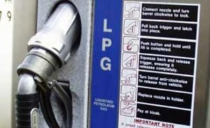 Pet Gaz Körfez LPG tesisini devretti