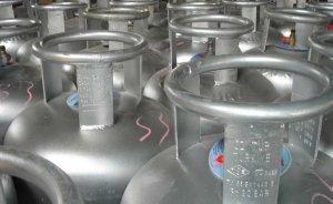 Lipetgaz'ın LPG depolama lisansına iptal