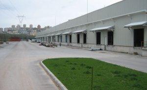 Sabancı İzmit'teki lastik fabrikasında doğal gaz kullanacak