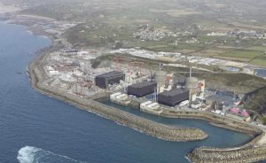 Flamanville nükleere güvenlik onayı için yeşil ışık