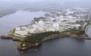 Japonya bir nükleer santrali daha devreye alınıyor