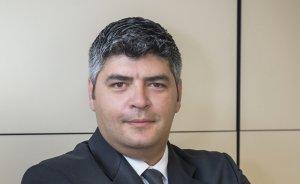 Alpet'e yeni GM Yardımcısı: Kemal Uludağ