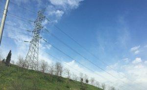 Türkiye yerli enerjiye neden mecbur?