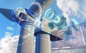 Fina Enerji santrallerinin bakımını GE yapacak