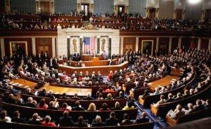 ABD, Rusya ve İran'a yaptırımları onayladı