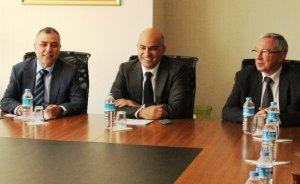Çeçen: Genel aydınlatma yükümlülüğünün kamuya devri gündemde