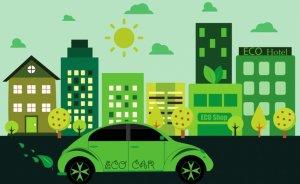 Global elektrik sektörü emisyonu 2026'da zirve yapacak