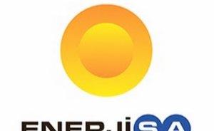 Enerjisa Kayseri'ye 65 MW'lik RES kuracak